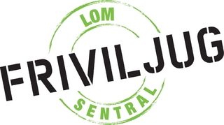 Logo friviljugsentralen