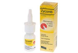 zycomb250