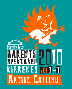 bs2010_logo