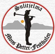 Monspetter-logo.jpg