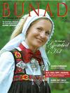 Cover2-06b_200x264[1]_100x132