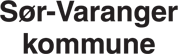 S&oslash;r-Varanger kommune