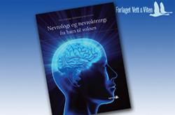 Nevrologi-bok-ingr