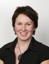 Helene Erlandsen   Ap