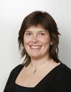 Karine Emanuelsen   Ap