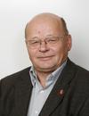 Knut Persen   FrP