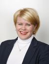 Linda Beate Randal   ordfører Ap