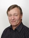 Ole Gabrielsen   varaordfører og gruppeleder   SV