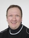 Sigbjørn Ove Kurthi   Sp