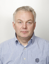 Terje Hansen   gruppeleder  FrP