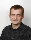 Ulf Dæhlin   Ap
