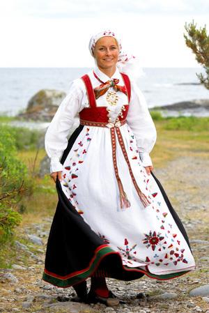 eskorte aust agder norwegian milfs
