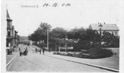 Kristiansund N 1910