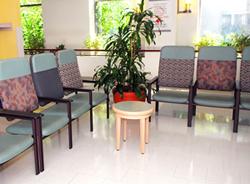 bs_Hospital_Waiting_Room_250
