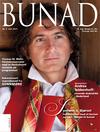 Bunad2-2011_100x132