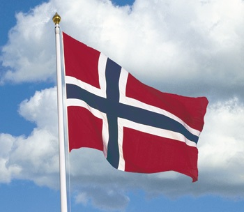 Det norske flagg.jpg