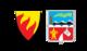 Logo SVK + Pechenga