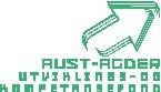 Aust Agder kompetanse- og utviklingsfond