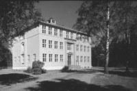 Setesdalen Vidaregåande skule (Hornnes Landsgymnas)_200x133.jpg