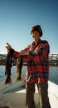 Garnfiske Skjækervatnet 2_400x740