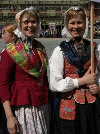 eskorte og massasje kåte norske jenter