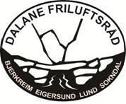Dalane Friluftsråd