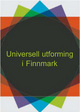 Universell utforming Finnmark