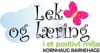 Lek og læring med Korhaug.jpg
