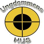 logo ungdomsklubben
