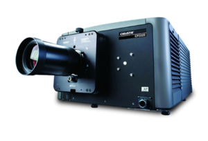 christie CP 2220 digital cinema projector main  5  .png