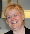 Bente Larssen   Rdmann  