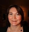 Lena Norum Bergeng   Ap