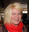 Linda Beate Randal   Ap