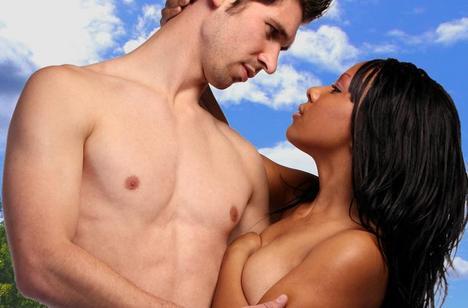 dating nettsteder for salgarde ezdevaj
