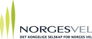 Logo Norges Vel