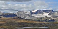 top-articles-borgefjell