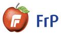 Logo Fremskrittspartiet