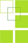 Fylte firkanter ny_102x155