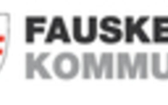 Fauske kommune ny logo_120x40