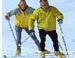 Bli treningskompis i Kirkenes - ingressbilde