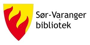 Sør-Varanger bibliotek