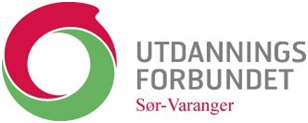 Sør-Varanger utdanningsforbundet