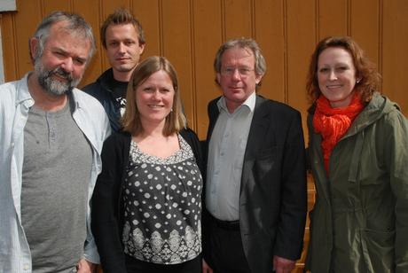 riksscenekinsert lindeman2012