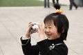 Pics: Kina