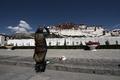 Pics: Tibet