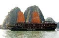 Pics: Vietnam