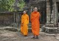 Pics: Kambodsja