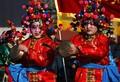 Pics: Kinesisk nyttår