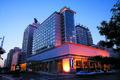 Pics: Hoteller