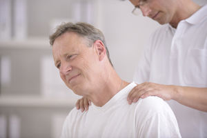 bigstock-Physiotherapy-Physiotherapist-33946256-300